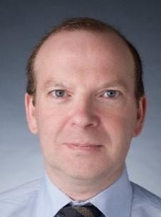 Dr. Alan Spatz