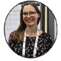 Dr. Christine Cserti-Gazdewich
