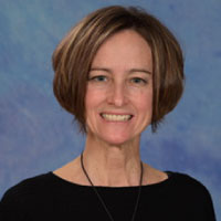 Dr. Kelly Dakin Hache