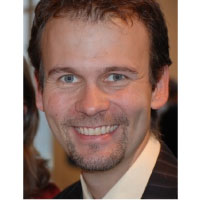 Dr. Phillipe Lagace-Wiens