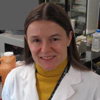 Dr. Susan Poutanen