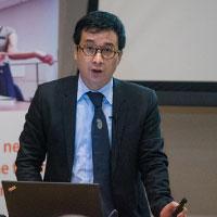 Dr. Stephen Yip