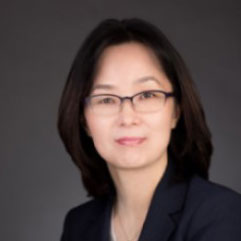 Dr. Hyangmi Ko