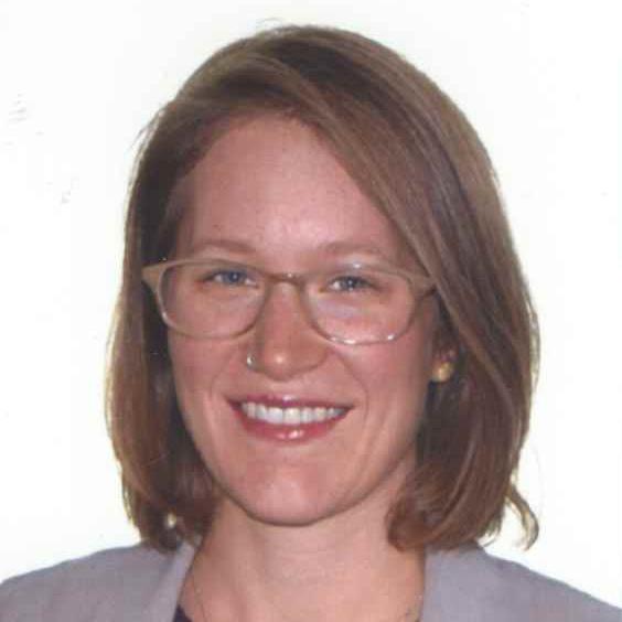 Danielle Meunier