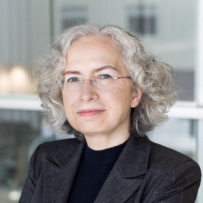 Dr. Emina Torlakovic