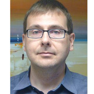 Dr. Joerg Schwock
