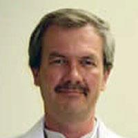 Dr. Ronan Foley