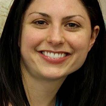 Dr Larissa Liontos
