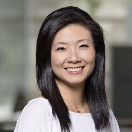 Dr Kay Park