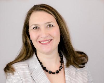 Dr. Rosalyn Jeurgens